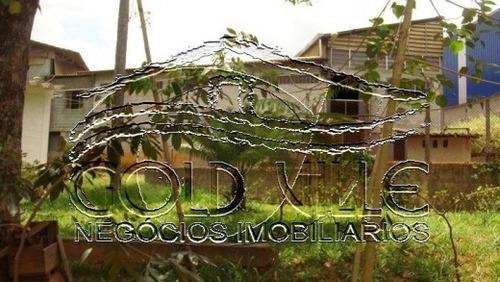 venda galpão santana de parnaíba  brasil - 1606v