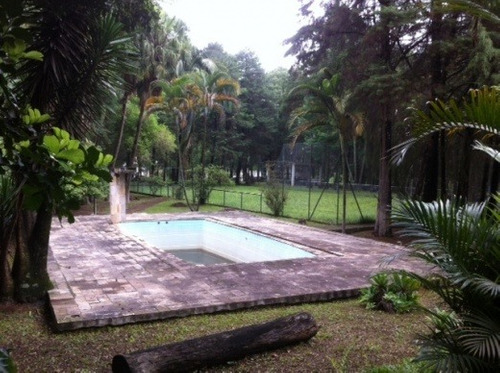 venda galpão são paulo  brasil - 2015-425