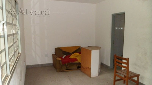 venda galpão são paulo jaraguá - g1841