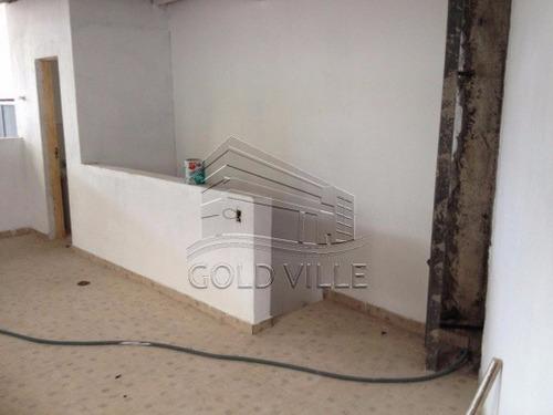 venda galpão taboão da serra  brasil - 3639v