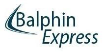 venda / gasa tipo cambric 5cm x 3mt - 50 unidades- balphin