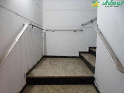 venda hotel / pousada cumbica guarulhos r$ 11.290.000,00