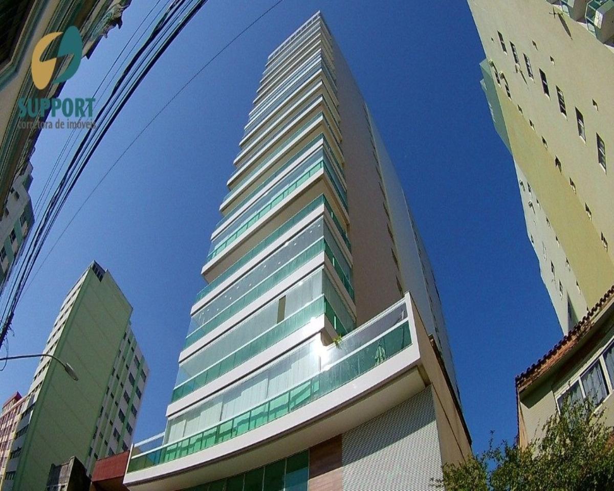 venda imóveis apartamento