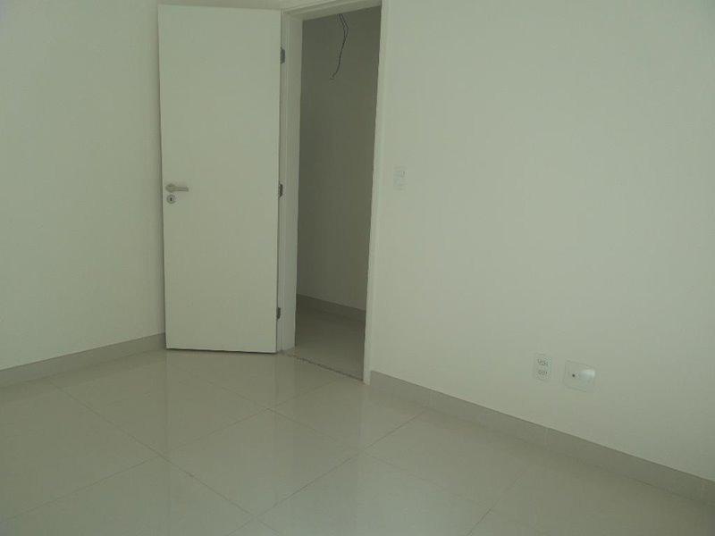 venda, imóveis apartamento