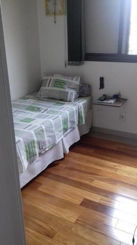 venda, imoveis apartamento