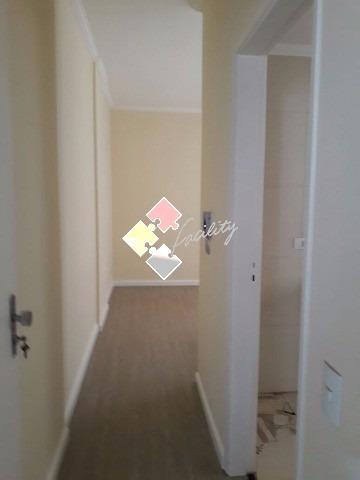 venda; imóveis; apartamentos venda