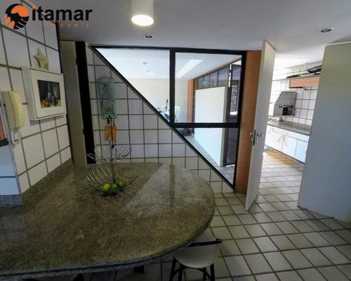 venda imoveis casa
