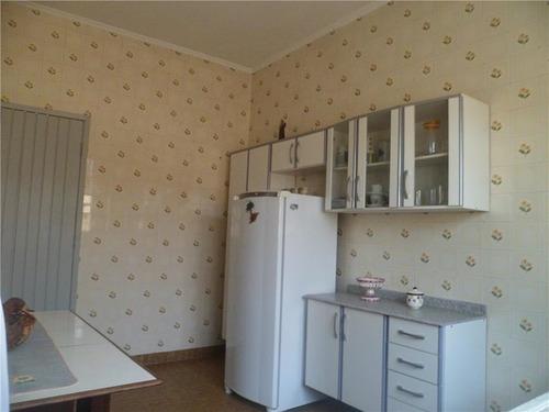 venda, imóveis casa