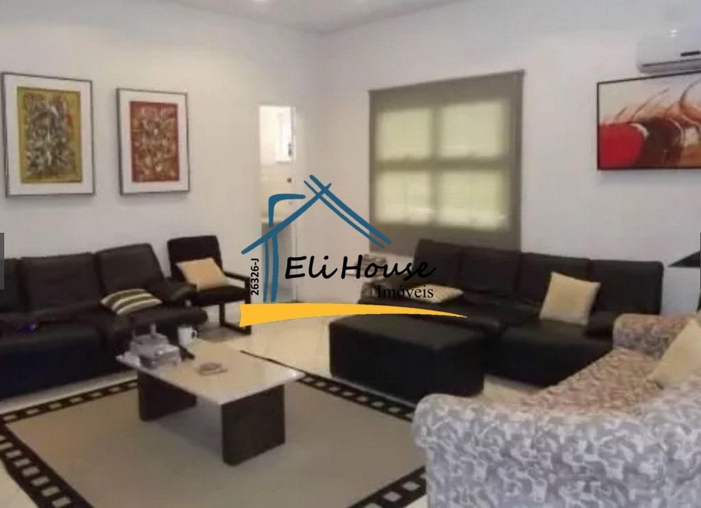 venda imóveis casa