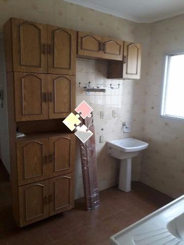 venda; imóveis; imobiliárias; apartamentos no bosque para venda - gus004 - 31921974