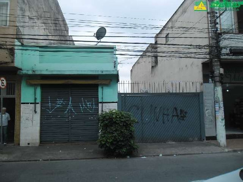 venda imóveis para renda - comercial centro guarulhos r$ 1.600.000,00