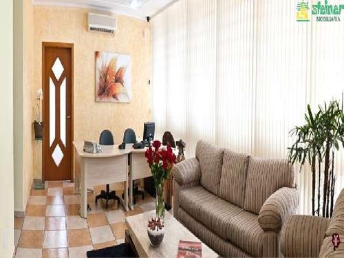 venda imóveis para renda - comercial centro guarulhos r$ 3.700.000,00