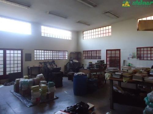 venda imóveis para renda - comercial jardim bela vista guarulhos r$ 1.200.000,00