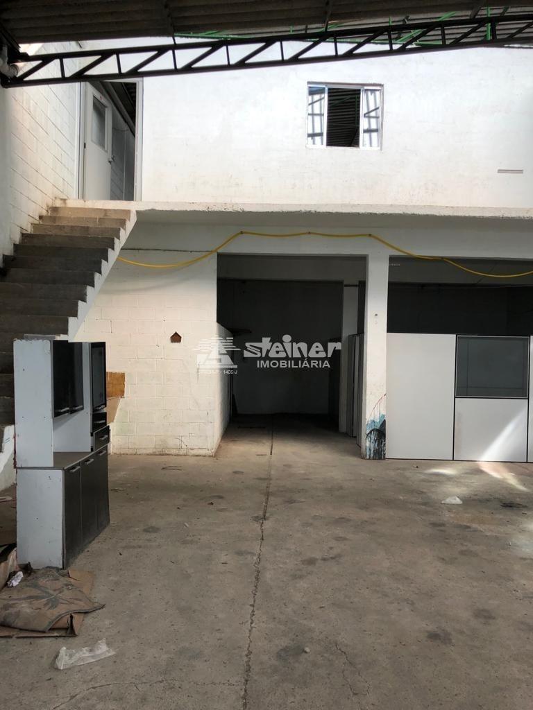 venda imóveis para renda - comercial jardim cumbica guarulhos r$ 750.000,00 - 33938v
