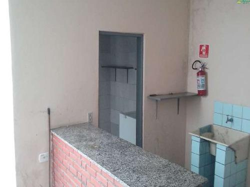 venda imóveis para renda - residencial e comercial cidade aracilia guarulhos r$ 750.000,00