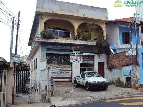 venda imóveis para renda - residencial e comercial gopouva guarulhos r$ 700.000,00