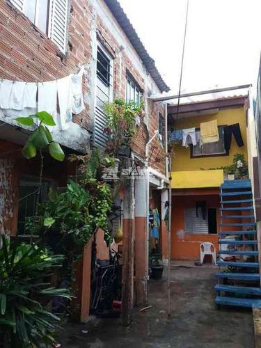 venda imóveis para renda - residencial e comercial jardim moreira guarulhos r$ 375.000,00