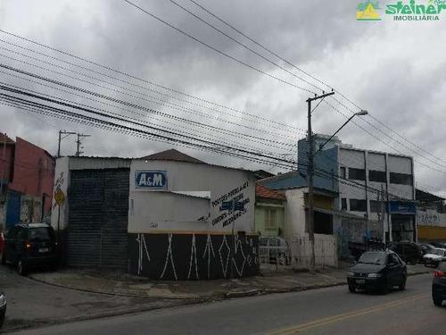 venda imóveis para renda - residencial e comercial macedo guarulhos r$ 1.900.000,00