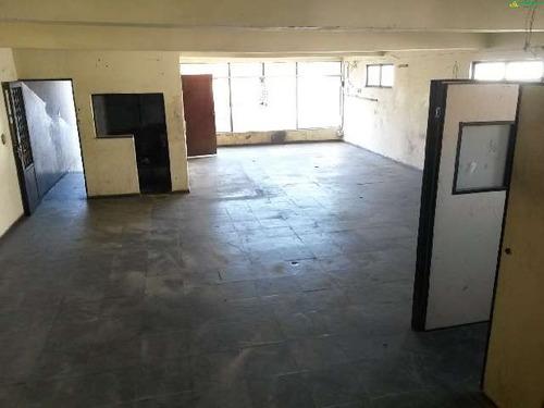 venda imóveis para renda - residencial e comercial macedo guarulhos r$ 770.000,00