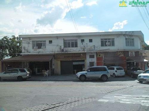 venda imóveis para renda - residencial e comercial parque renato maia guarulhos r$ 2.200.000,00