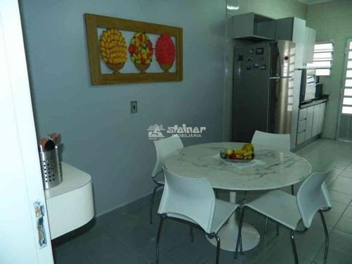 venda imóveis para renda - residencial e comercial ponte grande guarulhos r$ 910.000,00