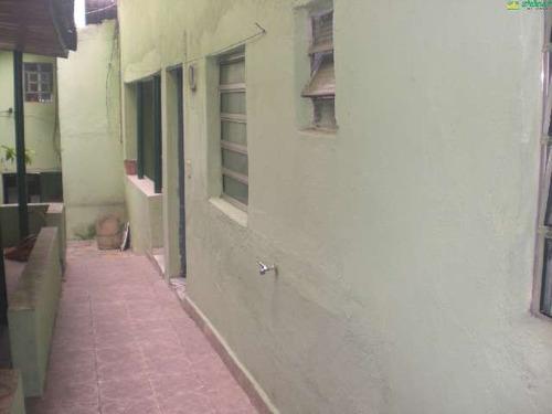 venda imóveis para renda - residencial e comercial taboão guarulhos r$ 850.000,00