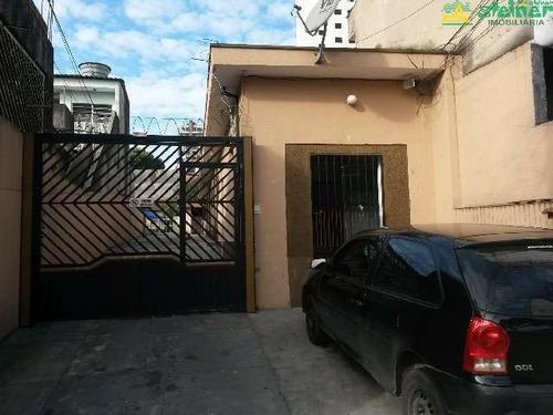 venda imóveis para renda - residencial e comercial torres tibagy guarulhos r$ 2.400.000,00