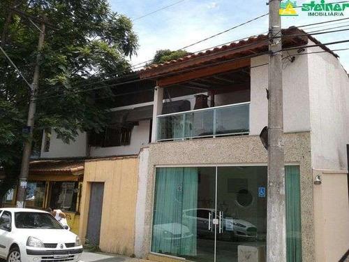 venda imóveis para renda - residencial e comercial vila moreira guarulhos r$ 2.500.000,00