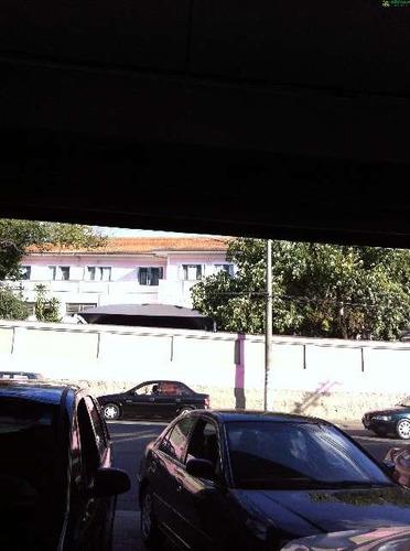 venda imóveis para renda - residencial e comercial vila rosália guarulhos r$ 1.450.000,00