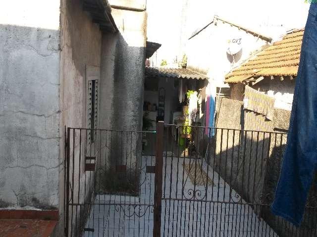 venda imóveis para renda - residencial gopouva guarulhos r$ 1.300.000,00
