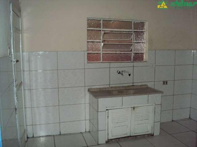 venda imóveis para renda - residencial gopouva guarulhos r$ 590.000,00