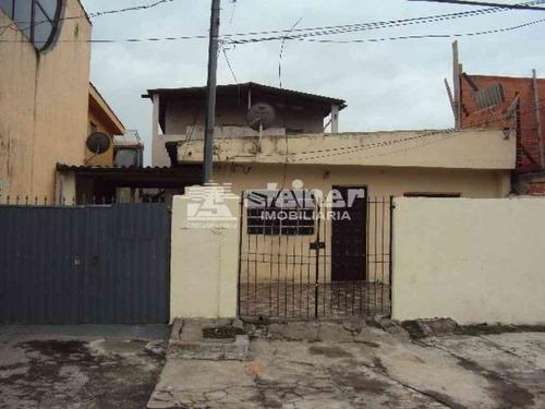 venda imóveis para renda - residencial jardim ipanema guarulhos r$ 430.000,00
