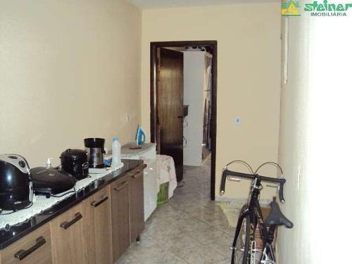 venda imóveis para renda - residencial jardim santa mena guarulhos r$ 350.000,00