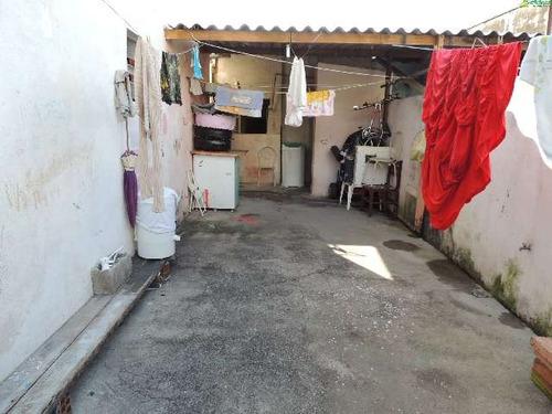 venda imóveis para renda - residencial macedo guarulhos r$ 480.000,00