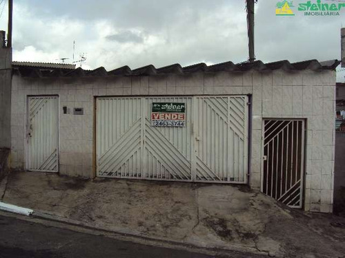 venda imóveis para renda - residencial parque jurema guarulhos r$ 500.000,00