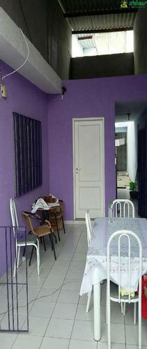 venda imóveis para renda - residencial picanco guarulhos r$ 355.000,00