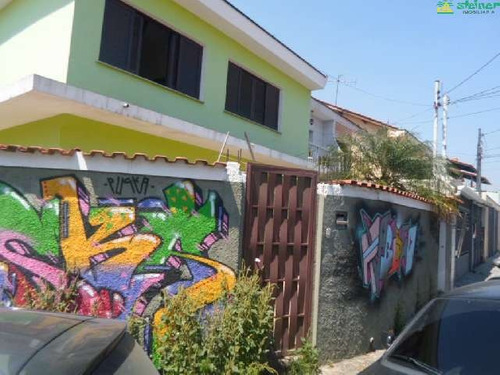 venda imóveis para renda - residencial ponte grande guarulhos r$ 1.100.000,00