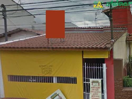 venda imóveis para renda - residencial ponte grande guarulhos r$ 477.000,00