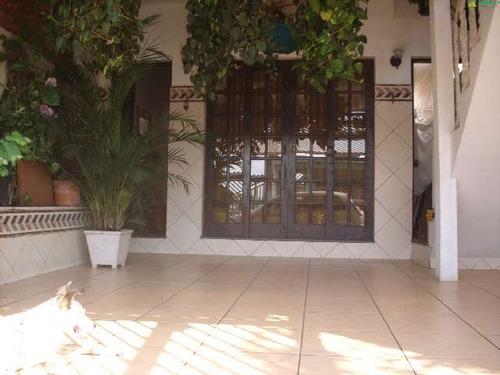 venda imóveis para renda - residencial vila paraíso guarulhos r$ 440.000,00
