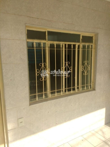 venda imóveis para renda - residencial vila são joão batista guarulhos r$ 400.000,00