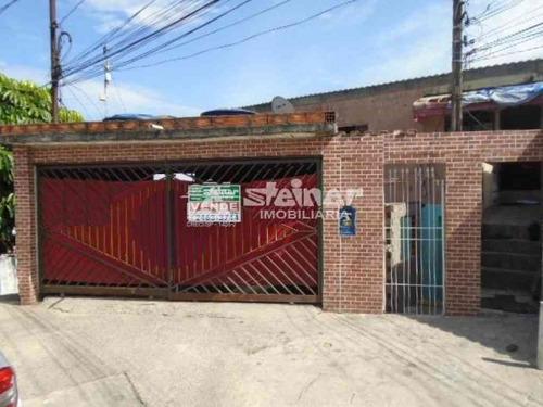 venda imóveis para renda - residencial vila são rafael guarulhos r$ 500.000,00