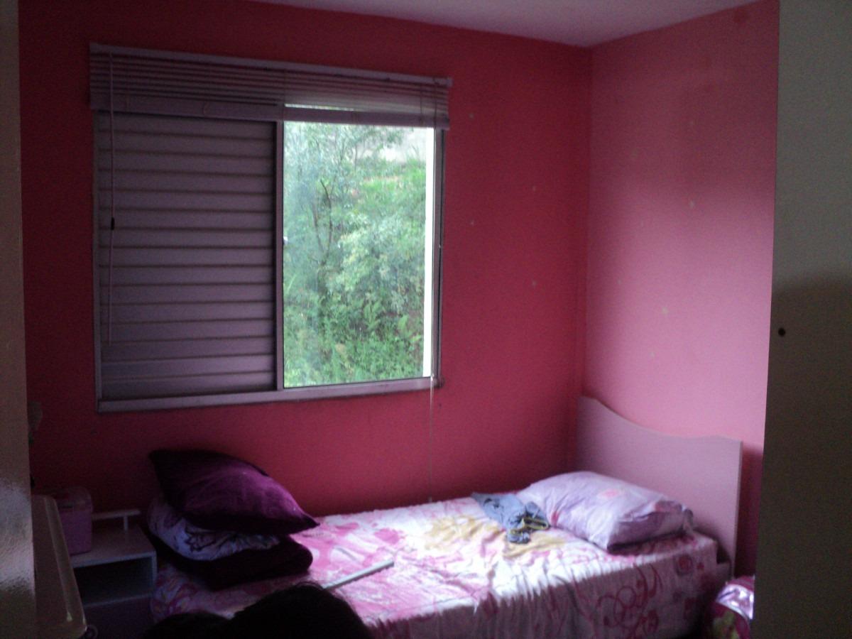 venda imóvel apartamento direto com proprietário