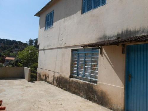 venda imóvel: casa cotia  brasil - gi0073