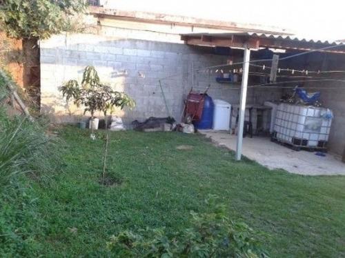 venda imóvel: casa itaquaquecetuba  brasil - ca042