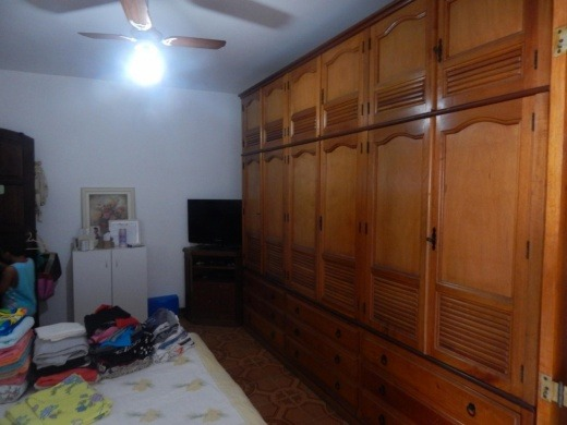 venda imóvel: casa rio de janeiro  brasil - ci1101