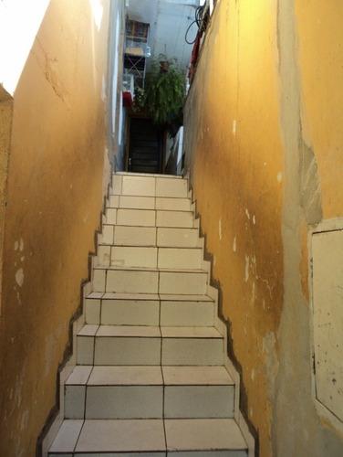 venda imóvel: casa taboão da serra  brasil - 001