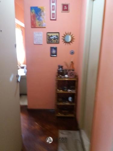 venda kit dividida sl/ qt v. paraíso/ ana rosa sp - 2370-1