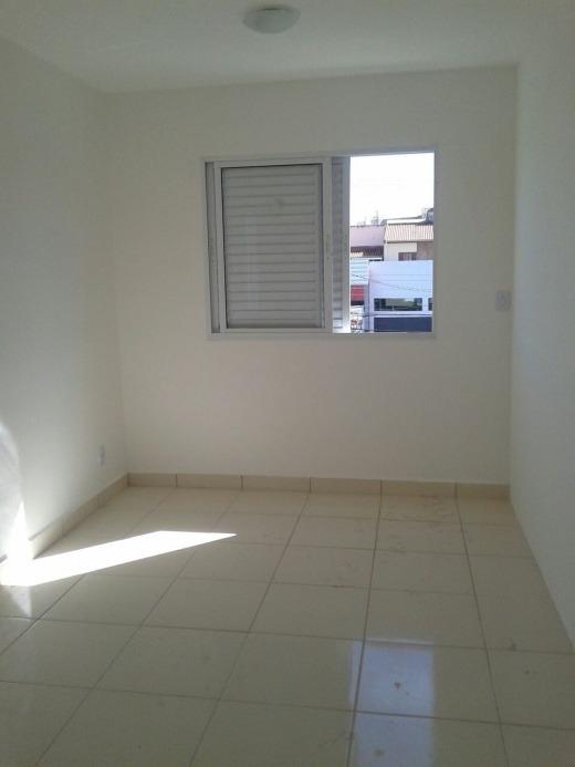 venda kitnet sorocaba  brasil - 2136