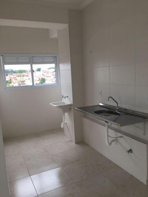 venda kitnet sorocaba  brasil - 2228