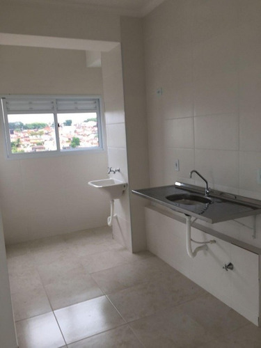 venda kitnet sorocaba  brasil - 2229